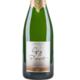 Champagne Guy Preaut. Cuvée de réserve brut