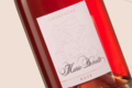 Champagne Marie Demets. Cuvée rubis