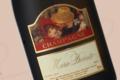 Champagne Marie Demets. Cuvée 19ème siècle