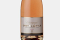 Champagne Cretol & Fils. Rosé de saignée