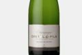 Champagne Cretol & Fils. blanc de noirs