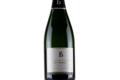 Champagne Barbichon. Reserve 4 Cepage Brut
