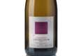 Champagne Noel Leblond Lenoir. Sublime de Frion