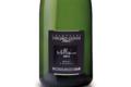 Champagne Noel Leblond Lenoir. Millésime