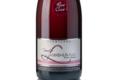 Champagne Noel Leblond Lenoir. Rosé Prestige