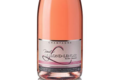 Champagne Noel Leblond Lenoir. rosé