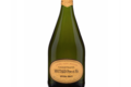 Famille Moutard. Extra-Brut Nature