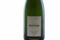 Famille Moutard. Les Perrières Pinot Noir
