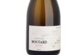 Famille Moutard. Brut Nature Pinot Noir Sans Soufre Ajouté