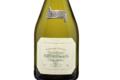 Famille Moutard. Arbane Vieilles Vignes