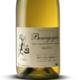 Famille Moutard. Bourgogne Aligoté