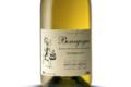 Famille Moutard. Bourgogne Chardonnay