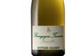Famille Moutard. Bourgogne Tonnerre Vaumorillon