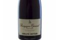 Famille Moutard. Bourgogne Epineuil Côte de Grisey