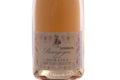 Famille Moutard. Bourgogne Epineuil rosé