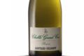 Famille Moutard. Chablis Grand Cru Bougros