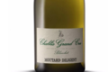 Famille Moutard. Chablis Grand Cru Blanchot