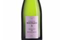 Famille Moutard. Crémant de Bourgogne Brut