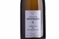 Famille Moutard. Crémant de Bourgogne Brut Vinifié en Foudre