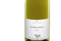 Famille Moutard. Vin de France Chardonnay