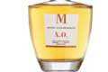 Famille Moutard. Marc Champenois XO 40°