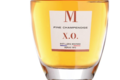 Famille Moutard. Fine Champenoise XO 40°