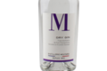 Famille Moutard. Dry Gin 42°