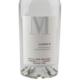 Famille Moutard. Vodka 42°