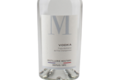 Famille Moutard. Vodka 42°