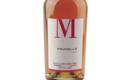 Famille Moutard. Liqueur de Prunelle 35 °