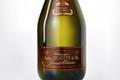 Champagne Christian Diligent. Millésimé