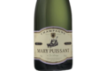 Mary Puissant. Champagne Brut Tradition
