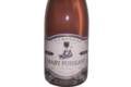 Mary Puissant. Champagne Brut rosé