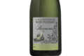 Mary Puissant. Champagne Cuvée Harmonie
