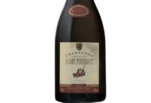 Mary Puissant. Champagne Cuvée Millesimée