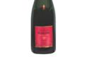 Champagne Baroni. Cuvée tentation