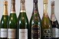 Champagne Baroni. Pack découverte