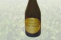 Champagne Michel Furdyna. Prestige