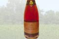 Champagne Michel Furdyna. Rosé