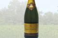 Champagne Michel Furdyna. Réserve