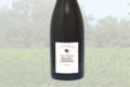 Champagne Michel Furdyna. La Désirée