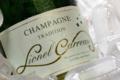 Champagne Lionel Carreau. Tradition