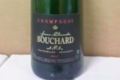 Jean Claude Bouchard et fils. Champagne brut