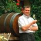 Champagne Marcel Vézien