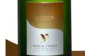Champagne Marcel Vézien. Lumières de l'Aube