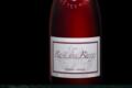 Champagne Marcel Vézien. Rosé des Riceys