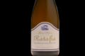 Champagne Marcel Vézien. Ratafia champenois