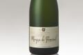 Champagne Marquis de Pomereuil. Brut Les Fondateurs