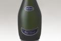 Champagne Marquis de Pomereuil. Brut Cuvée Spéciale