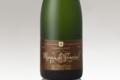 Champagne Marquis de Pomereuil. Les Fondateurs Millésimé